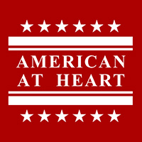 American At Heart